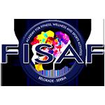 Dodatni partneri- fisaf promijeniti sliku