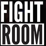 figtroom