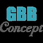 gbb concept